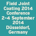 Joint Field Coating Conference